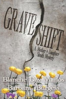grave shift